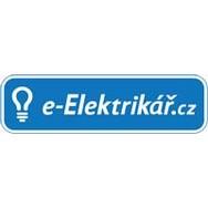 prof electrician